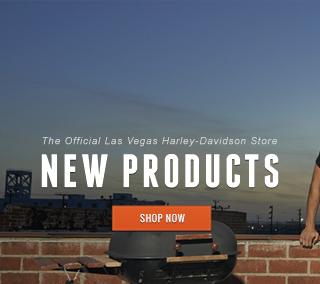 Las Vegas Harley Davidson Store Apparel Gear Souvenirs