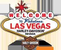 las vegas harley davidson store - apparel, gear & souvenirs